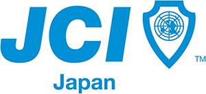 日本青年会議所(JC)とは